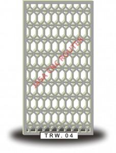 Jasa CNC router  - kerawangan (3)